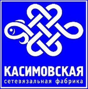 Касимовская сетевязальная фабрика